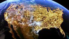 Adiós al GPS: la nueva tecnología de posicionamiento en la que ya trabaja EEUU. Noticias de Tecnología. Nacido hace 30 años para uso militar, el GPS se hace mayor. EEUU ya trabaja en actualizarlos con tres nuevas tecnologías que prometen renovar por completo este sistema