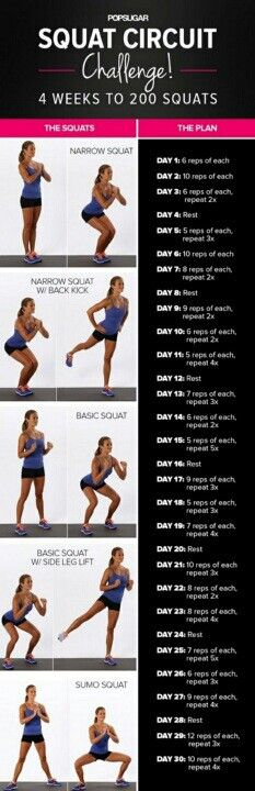 """Abs!  """"ENTER TO YOUR COMPLETE STEP-BY-STEP GUIDE TO LEAN, SEXY ABS - free report""""  http://9nl.me/b1b0"""