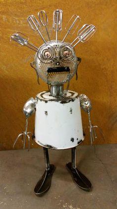 Bot batidor semiusado cakemamer----Wed-7-oct-2015--12:53-14º--st:14º-ksemberg-arg-wind15sekh-semicloudy-