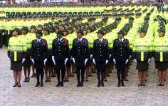 Polícia Nacional Colombia.  http://www.cancilleria.gov.co/newsroom/images/2013-12-09/8044