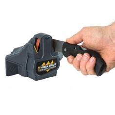 Find the Work Sharp Combo Knife Sharpener by Work Sharp at Mills Fleet Farm.  Mills has low prices and great selection on all Ramps.