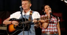 Joey Feek Cancer Update: Rory Hopes Touching Home Videos Will Keep Joey's Memory Alive For Daughter Joey And Roey, Joey And Rory Feek, This Life I Live, Hollywood Scenes, Latest Gossip, Beautiful Little Girls, Country Songs, Love Cards, Celebrity News