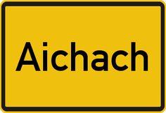 Auto Ankauf Aichach