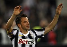 Chicago Fire Rumors and Alessandro Del Piero: MLS News http://sports.yahoo.com/news/chicago-fire-rumors-alessandro-del-piero-mls-fan-043100023--mls.html