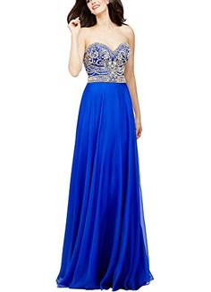 Vivebridal Women's Long Chiffon with Stones Royal Evening Party Dress (Us 20w) Vivebridal http://www.amazon.com/dp/B012M87N1G/ref=cm_sw_r_pi_dp_9OhUvb1RFWXZY