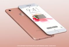 iPhone 6S: Verkaufsstart ohne Lieferprobleme! - https://apfeleimer.de/2015/07/iphone-6s-verkaufsstart-ohne-lieferprobleme - Schafft es Apple in diesem Jahr bei der Einführung seiner neuesten iPhones Lieferengpässe zu vermeiden? Eine aktuelle Prognose macht zumindest Mut. Denn Apple soll sich mit Hinblick auf den iPhone 6S Release so gut vorbereitet und entsprechend ausreichend Geld für den iPhone 6S Start in die Hand ...