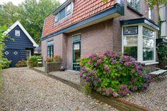 Imminkstraat 6 te koop in Amerongen - Luckerhof Makelaardij