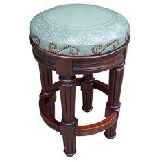 Udder Madness Counter Stool Counter Stool Stools And