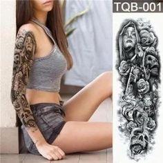 Tribal Tattoos, Fake Tattoos, Body Art Tattoos, Tattoos For Guys, Girl Tattoos, Pretty Tattoos, Maori Tattoos, Henna Tattoos, Polynesian Tattoos