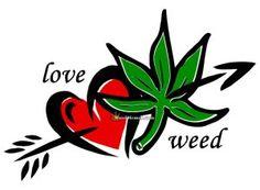 Why cannabis