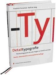 koppmedien.de - Detailtypografie (4. Aufl.)