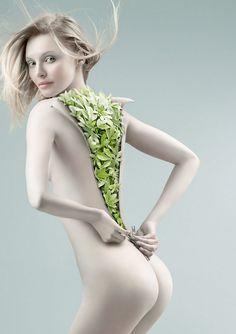 Christophe Gilbert Advertising Photography & Photo Manipulation-06