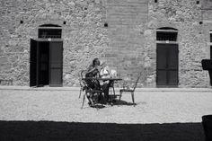 #italy #Toscana , #Terricciola , #love <3   #Tuscany , #bestplace ! #Wine ! #fattoriafibbiano Toscana, Italy, Wine, Italia