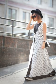maxi-dress-for-fall2015-by-fashion-blogger-galant-girl