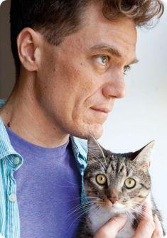 Mas famosos con gatos