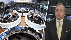 Milliardenschwere Börsengänge sind in Deutschland selten, auch weil viele Bundesbürger Aktien misstrauen. Nun stehen erstmals seit langem wieder große Erstnotizen an. Bringt das neuen Schwung aufs Parkett?