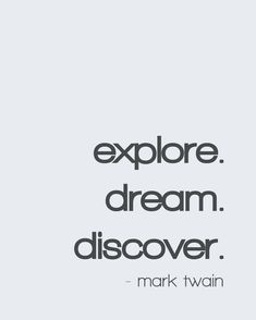 50 Best Inspiring Mark Twain Quotes About Life with Pictures Three Word Quotes, Words Quotes, Me Quotes, Sayings, Sleep Quotes, Famous Quotes, Book Quotes, Great Quotes, Quotes To Live By