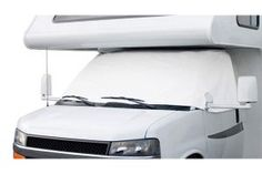 (Limited Supply) Click Image Above: Classic Accessories Rv Windshield Cover, Classic Accessories - Boat & Rv Accessories - Rv Accessory Covers Windshield Shade, Windshield Cover, 5th Wheel Trailers, Rv Trailers, Camper Parts, Rv Campers, Mini Motorhome, Class C Rv, Rv Accessories