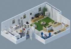 sports-apartment-theme-layout-6.jpg (930×651)