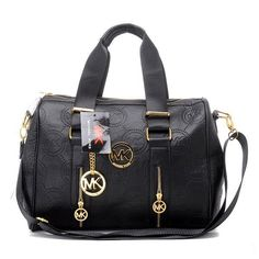 This is so excellent bag. Look! You will get surprise.$71.00#http://www.bagsloves.com/