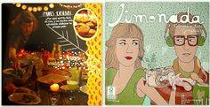 iluminadas en Revista Limonada