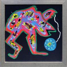 http://www.aaartnl.nl/schilderijen/tonnie-voorn/32752/spelen