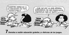 Derecho 7