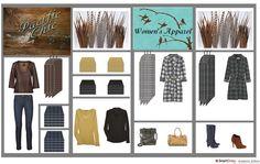 Fashion Planogram Wall Related Keywords - Fashion Planogram Wall ...