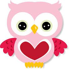 owl clipart - Google Search