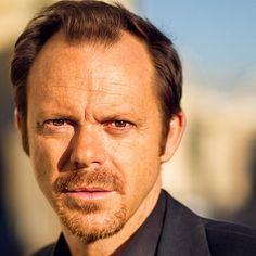 http://www.listal.com/list/pj-marshall-actor
