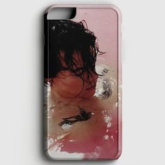 Harry Styles One Direction iPhone 6 Plus/6S Plus Case   casescraft