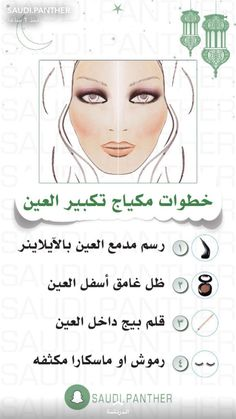 Contour Makeup, Skin Makeup, Makeup Eyeshadow, Mac Makeup, Makeup Lessons, Makeup Tips, Beauty Skin, Beauty Makeup, Learn Makeup