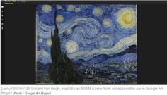 La V2 de Google Art arrive...et les polémiques afférentes itou également...    http://www.metrofrance.com/high-tech/google-art-les-musees-du-monde-entier-a-portee-de-clic/mldc!oiirCcDg2pvQE/