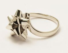 adorable french jewelery shop on etsy