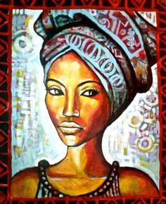 Black Poets, Worli Painting, Africa Art, Art For Art Sake, Beautiful Drawings, Black Art, Artsy Fartsy, Art Boards, Wall Art