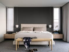 Galería de MDS / Corben Architects - 8