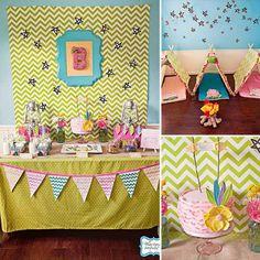 decorar-cumpleaños-niña-2