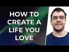 In this episode I'll share what I learned from studying the most successful people in the world for the past 10 years and how you can harness certain univers. Smile And Wave, Just Smile, Successful People, Inside Out, Thing 1 Thing 2, The Past, Mindfulness, Peace, Love