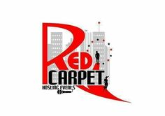 Red carpet is hosting events Arizona