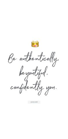 Inspirational And Motivational Quotes : QUOTATION – Image : Quotes Of the day – Life Quote be authentic quotes from the Levo League community – Wall of Hope Sharing is Caring Best Motivational Quotes, Famous Quotes, Inspirational Quotes, Time Quotes, Quotes To Live By, Dance Life Quotes, Wall Of Quotes, Crown Quotes, Gymnastics Quotes