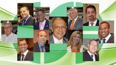 Clube dos Seguradores da Bahia irá comemorar os resultados de 2016 no CELEBRASEG