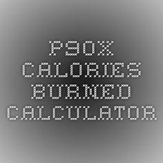 45 Best P90®, P90X®, P90X2®, and P90X3® - BeachBody images