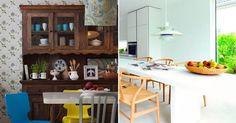 utensilios de cozinha vintage - Pesquisa Google