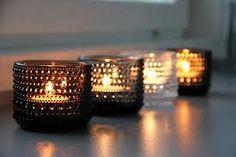 Iittala Kastehelmi Lantern Lamp, Candle Lanterns, Inside A House, Scandinavian Living, Scandinavian Design, Winter House, Autumn Home, Scented Candles, Tea Lights