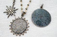 J L Rocks Bungalow Westport Connecticut, Bungalow Decor, Fine Jewelry, Jewellery, Elements Of Style, Fashion Pictures, Crochet Earrings, Archive, Rocks