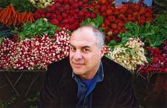 Sophisticated Seder Recipes from Mark Bittman