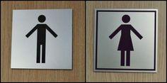 W Polsce co czwarta kobieta nie myje rąk po skorzystaniu z toalety. Gorsi statystycznie są mężczyźni, gdzie co drugi nie dba o higienę własnych dłoni po wizycie w ubikacji.  Ta prosta czynność nie zajmuje wiele czasu - szanujmy siebie i innych. Skąd wiesz czy osoba, która podała Ci dzisiaj rękę umyła ją po wizycie w toalecie? #myjemyrece