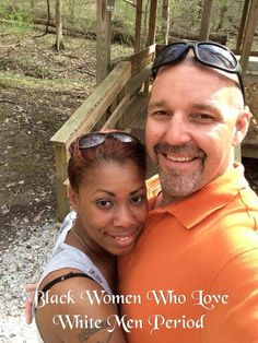 Interracial dating in missouri