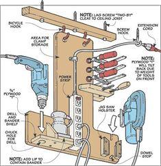 kohler engine electrical diagram re voltage regulator wiring diagram allis chalmers b 10 fuel wiring diagram 2001 chevy s 10