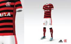 Apresentação_Flamengo_10-23.jpg